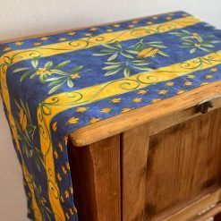 Table Runner French Cigale