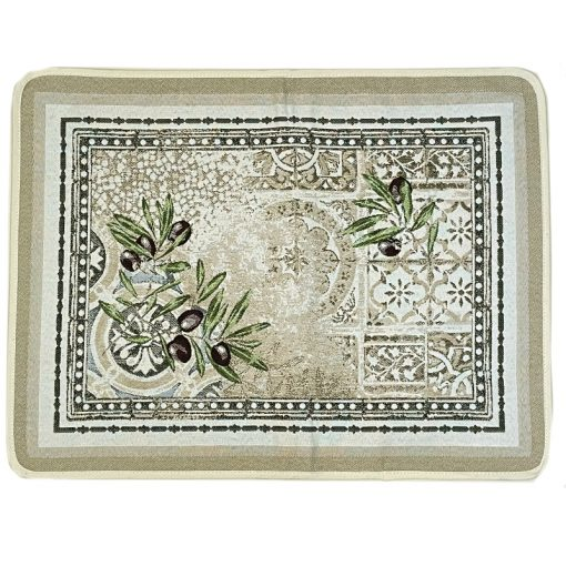 Riviera Placemats