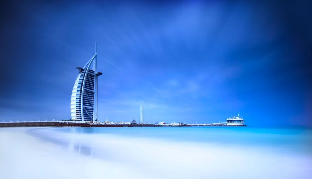 You're ready for a new role in the UAE… but is your CV?