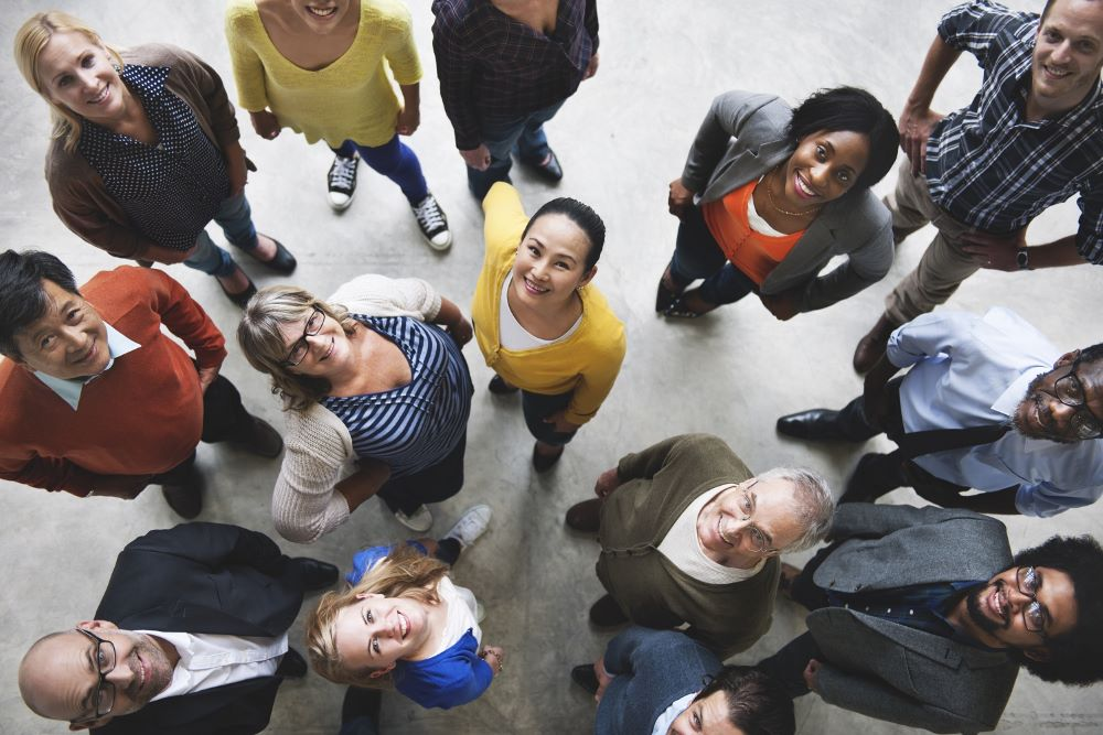 Why engaging and retaining your talent is a win-win