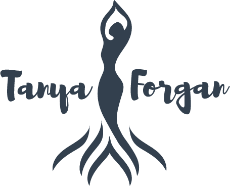 Tanya Forgan – Mindfulness, Yoga and Wellbeing